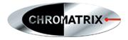 [Bild: Chromatrix-logo-180.png]